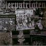 BIERPATRIOTEN Best of DOUBLE LP