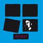 17496 CHAOS UK S/T LP