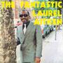 12 inches LAUREL AITKEN The Fantastic LP
