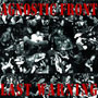 AGNOSTIC FRONT 12 inches Last Warning LP