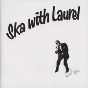 LP LAUREL AITKEN Plays Ska
