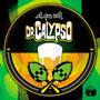 Cover for DR CALYPSO El que vull EP ska