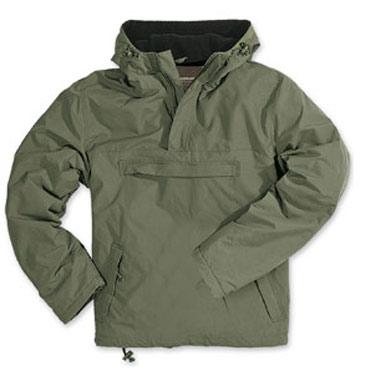 89f567c4c824c chaquetas sin cremallera