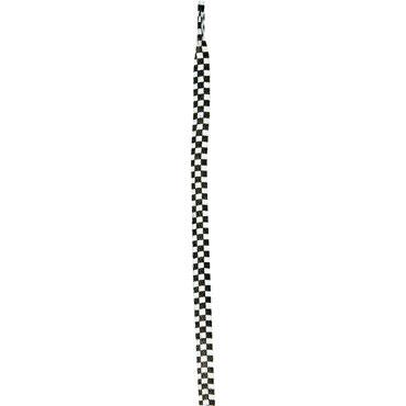 SURPLUS PUNK WHITE LACES 240 CM / Cordones de 240 cm para botas