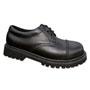 BRANDIT Gladiator Vintage Zapatos 3 Agujeros negros