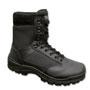 BRANDIT Gladiator Vintage Tactical Boots Black