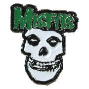 MISFITS:Fiend hebilla