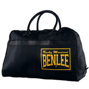 BENLEE Rocky Marciano GYMBAG Black