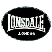 HEBILLA LONSDALE