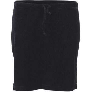 Skirt Nicki black / Falda negra