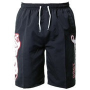 LONSDALE Beach Shorts 1960 BAÑADOR Navy
