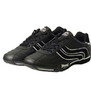 LONSDALE CAMDEN 80 Black 118008 - Lonsdale London