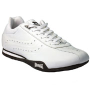 LONSDALE CAMDEN 82 White 118010 - Lonsdale London