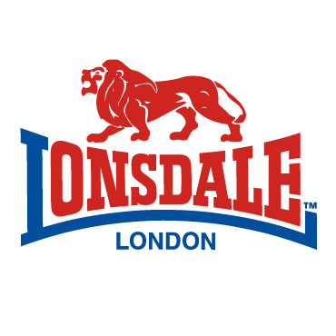 63bef65c6a Lonsdale London tshirts