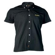 SPIRIT OF 69 - Duke Camisa de manga corta negro