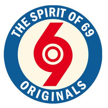 SPIRIT OF 69 EBOOK DOWNLOAD
