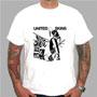 UNITED SKINS T-shirt