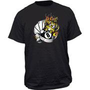 GAMBLE Good Luck T-Shirt / Camiseta