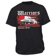 AGNOSTIC FRONT Tank Camiseta / T-shirt