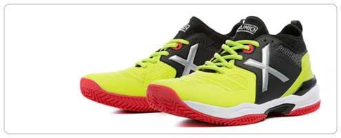 best website 52a7d 11ec3 zapatillas adidas para jugar padel