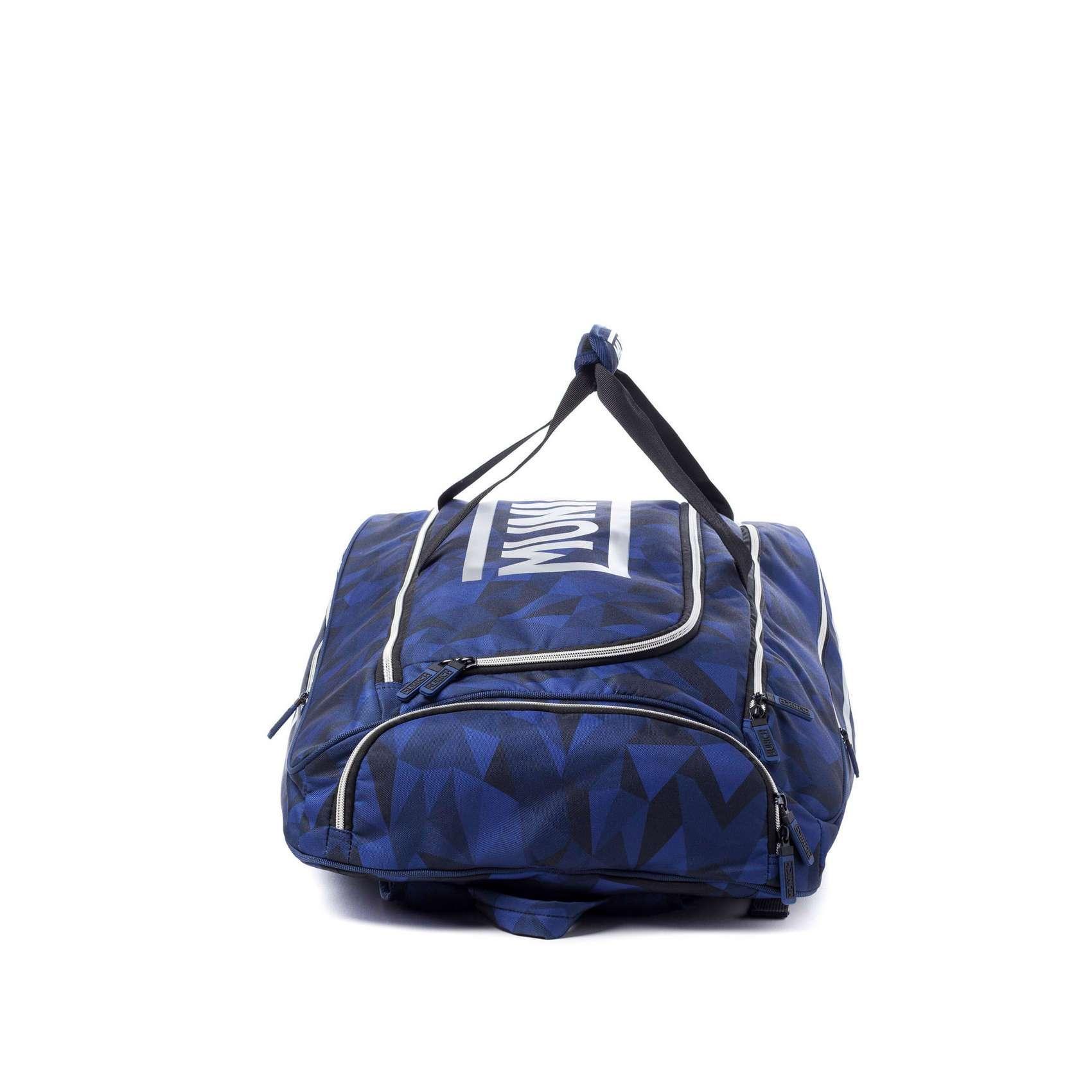 PAD BAG 6575012