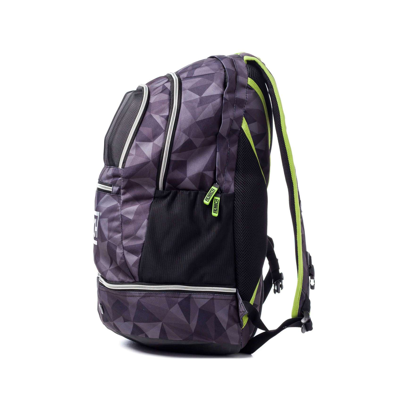 PAD BACKPACK 7011831