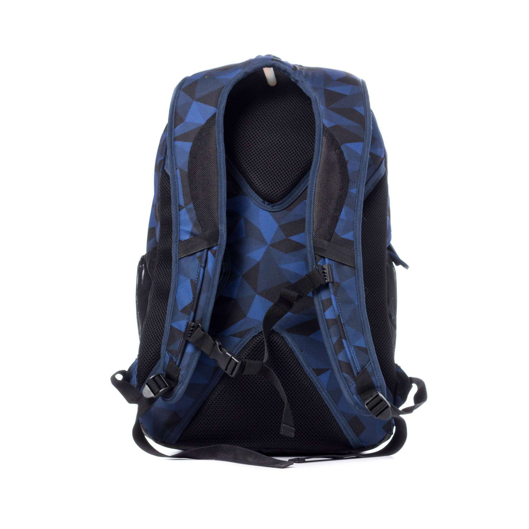 PAD BACKPACK 7011832