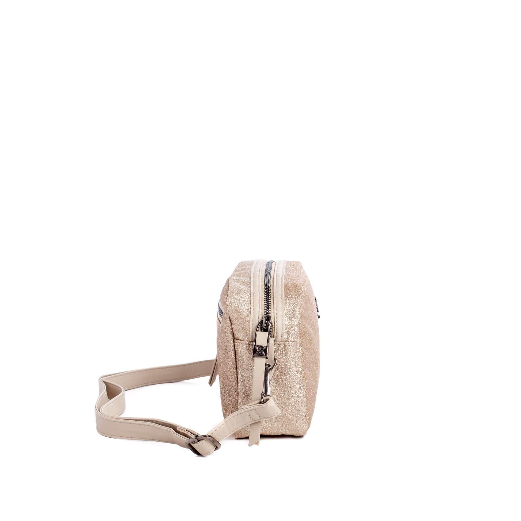 MUNICH TIME MINI BAG 7010449