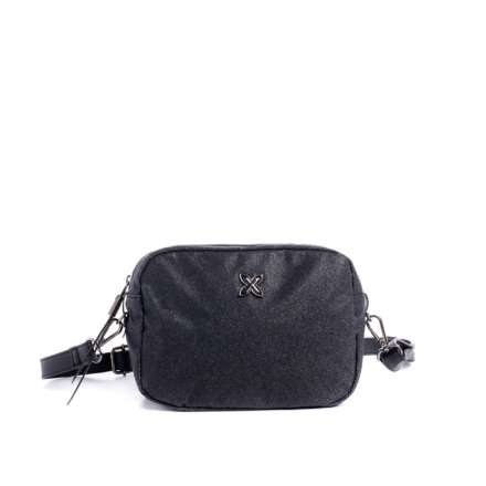 MUNICH TIME MINI BAG 7010451