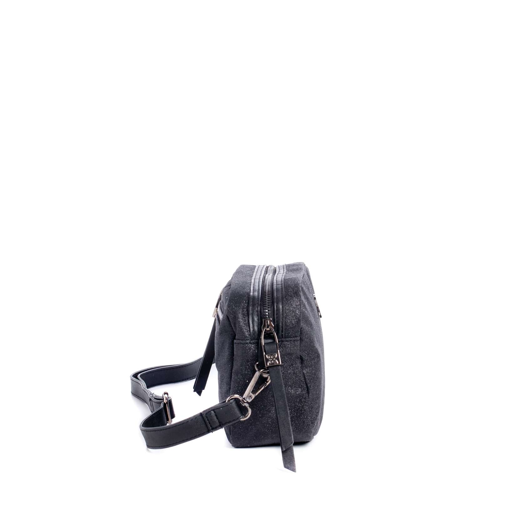 MUNICH TIME MINI BAG 7010451