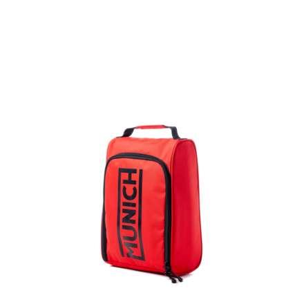 FOOTWEAR BAG 16