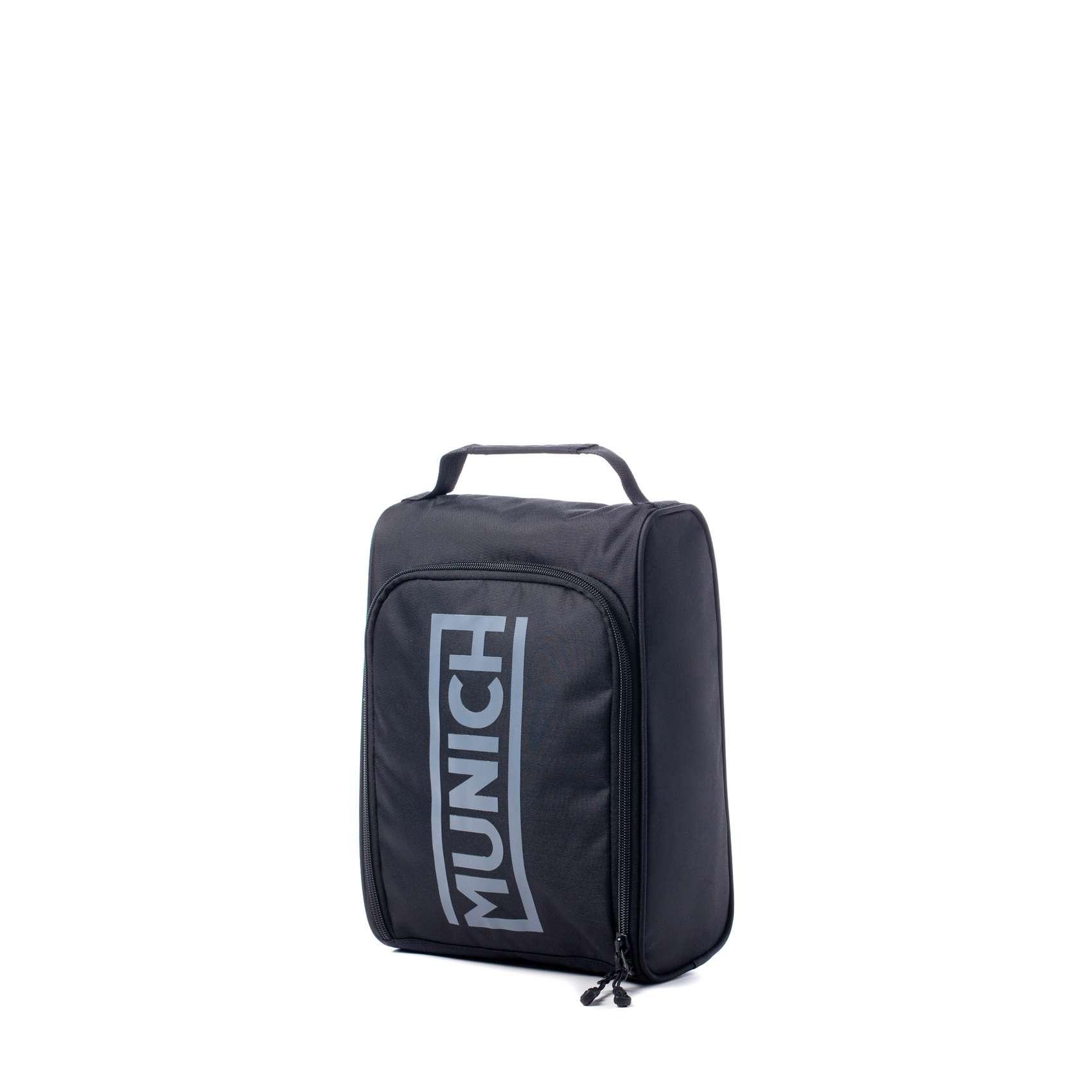 FOOTWEAR BAG 17