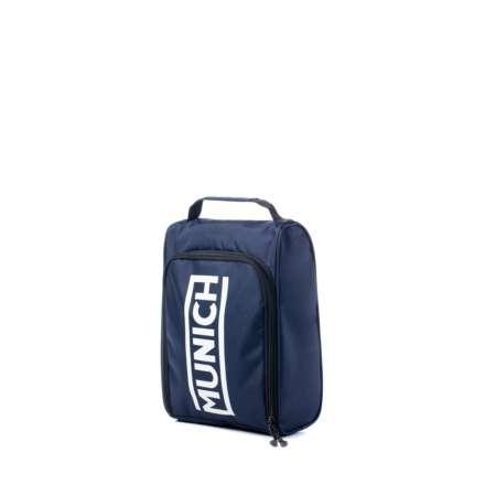 FOOTWEAR BAG 18