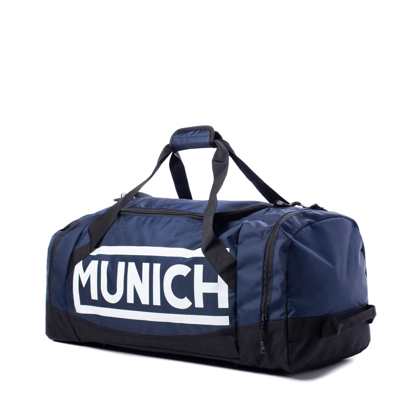 TEAM BAG 22