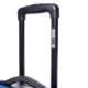 MALETA TROLLEY 7020021