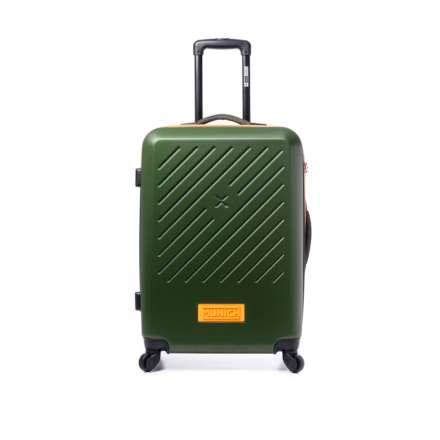 MALETA TROLLEY 7020024