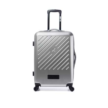 MALETA TROLLEY 7020018