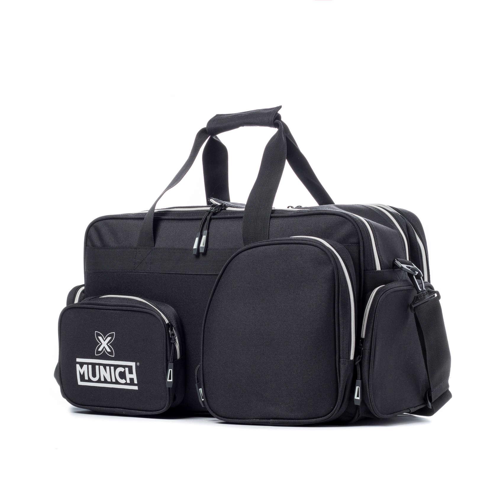 FIRST AID BAG 3500110