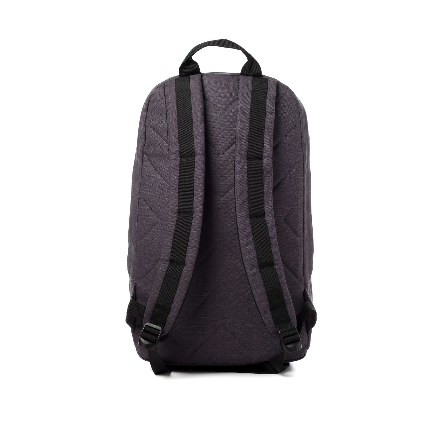 PATCH BACKPACK I 6500170