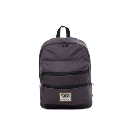 PATCH BACKPACK II 6500171