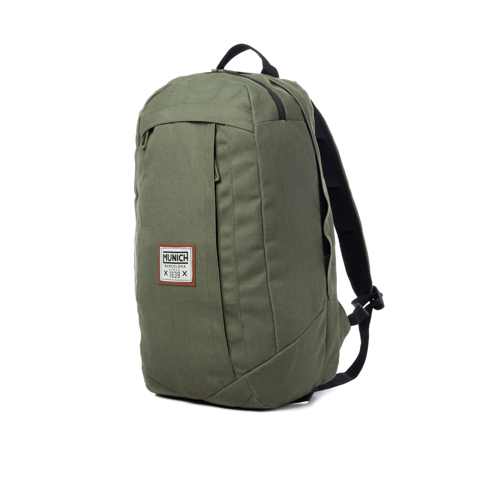 PATCH BACKPACK I 6500172