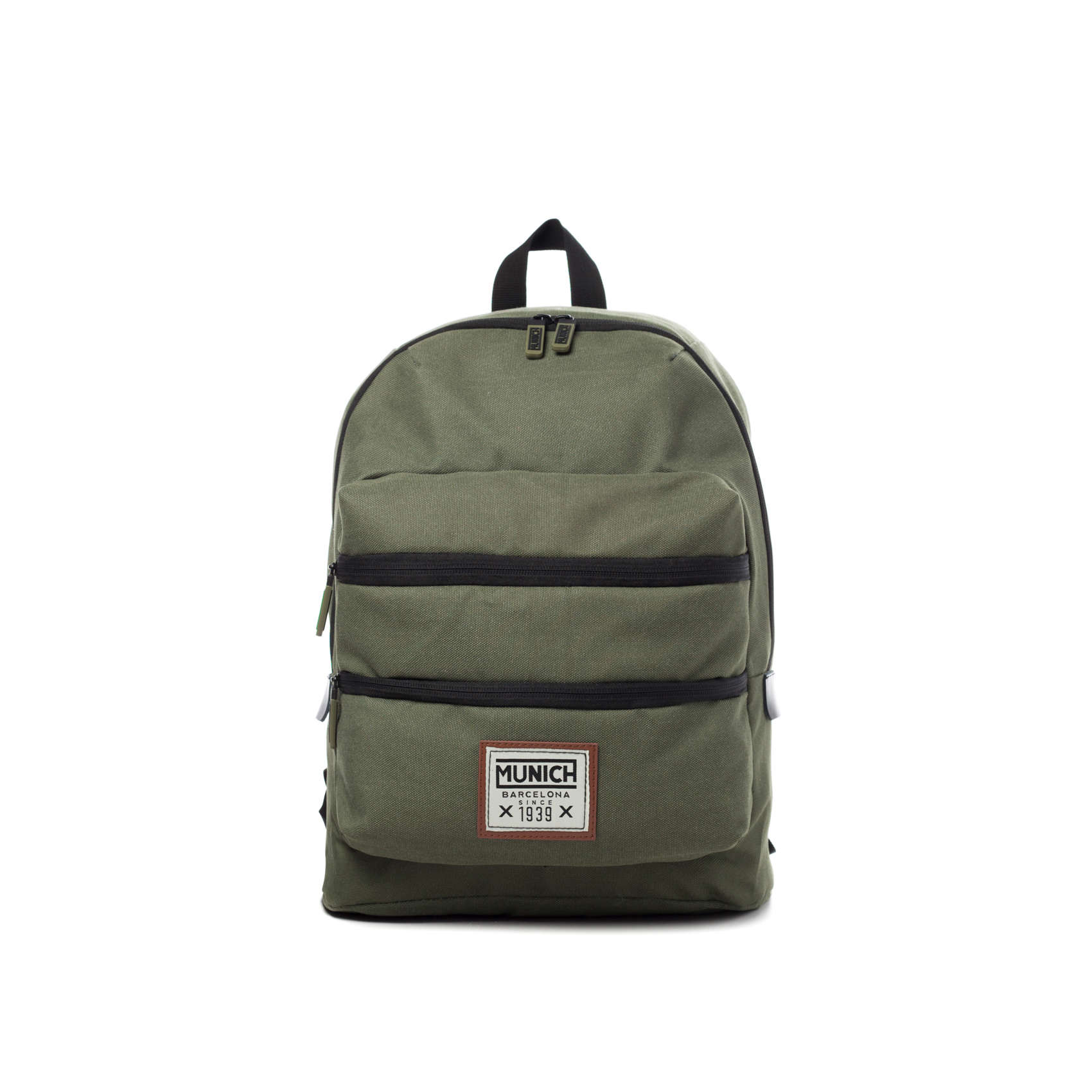 PATCH BACKPACK II 6500173