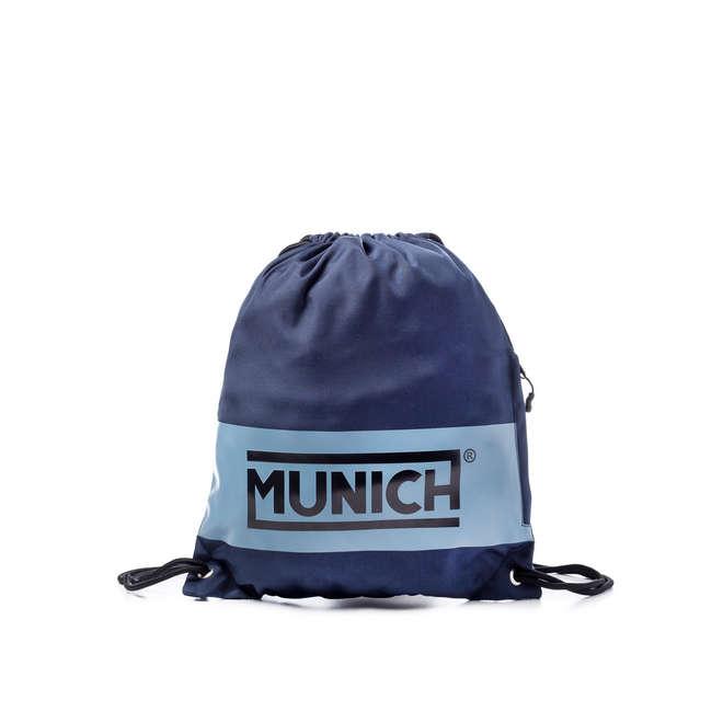 Y Bolsas Y Mochilas Mochilas Munich Bolsas Y Mochilas Munich Bolsas Munich YqXXzp