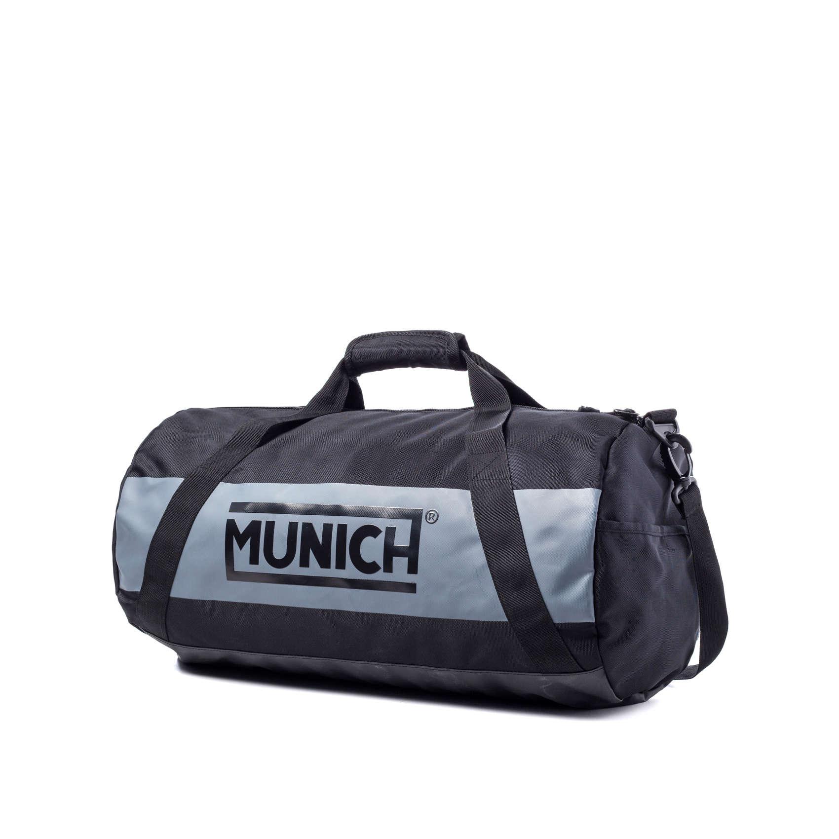 GYM BAG 6573019