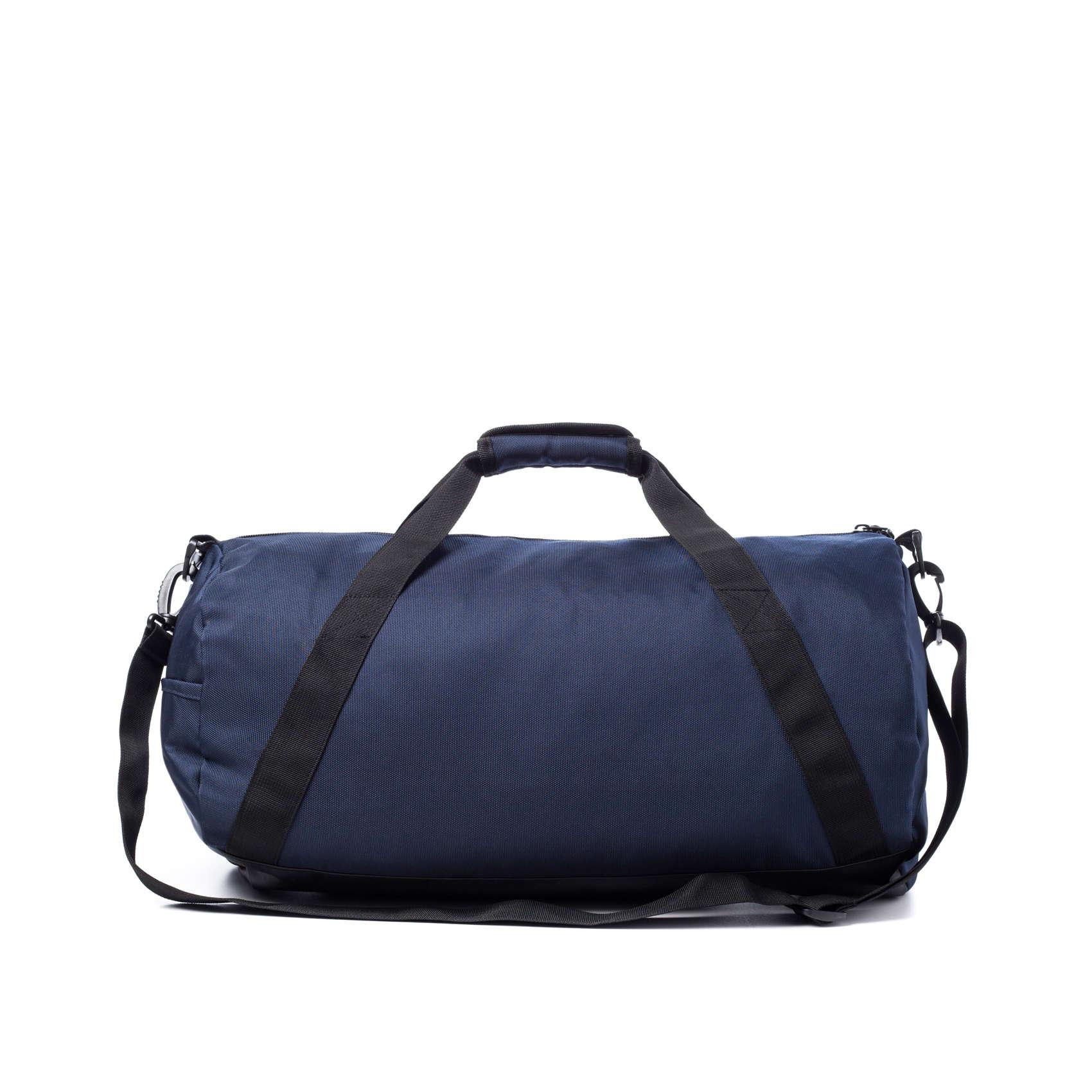 GYM BAG 6573020