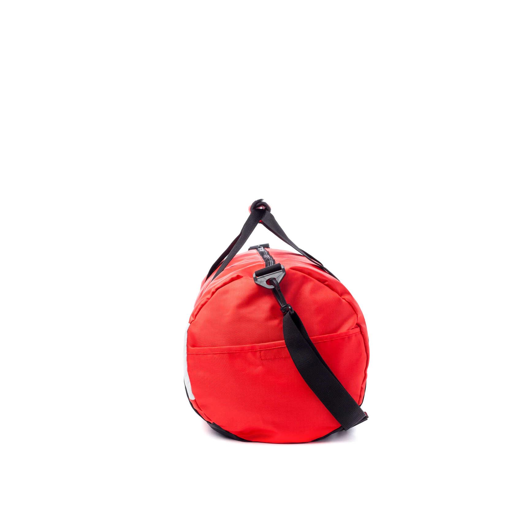GYM BAG 6573022