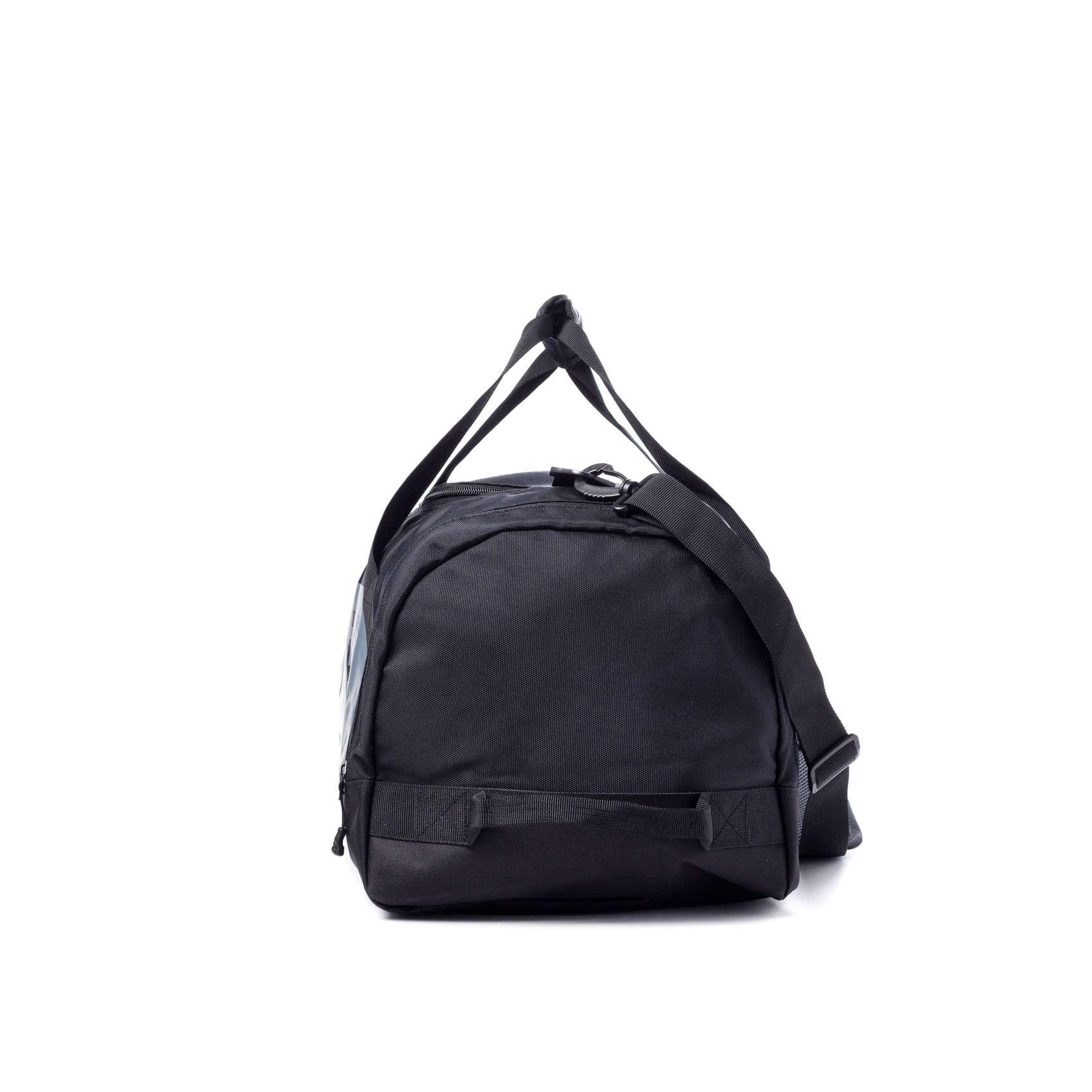 TEAM BAG 6574012