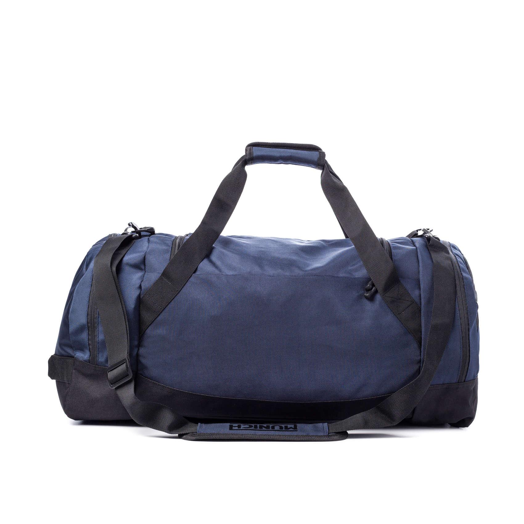 TEAM BAG 6574013