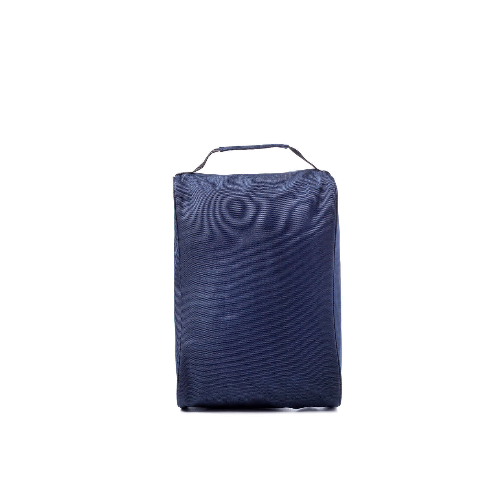 FOOTWEAR BAG 6576011