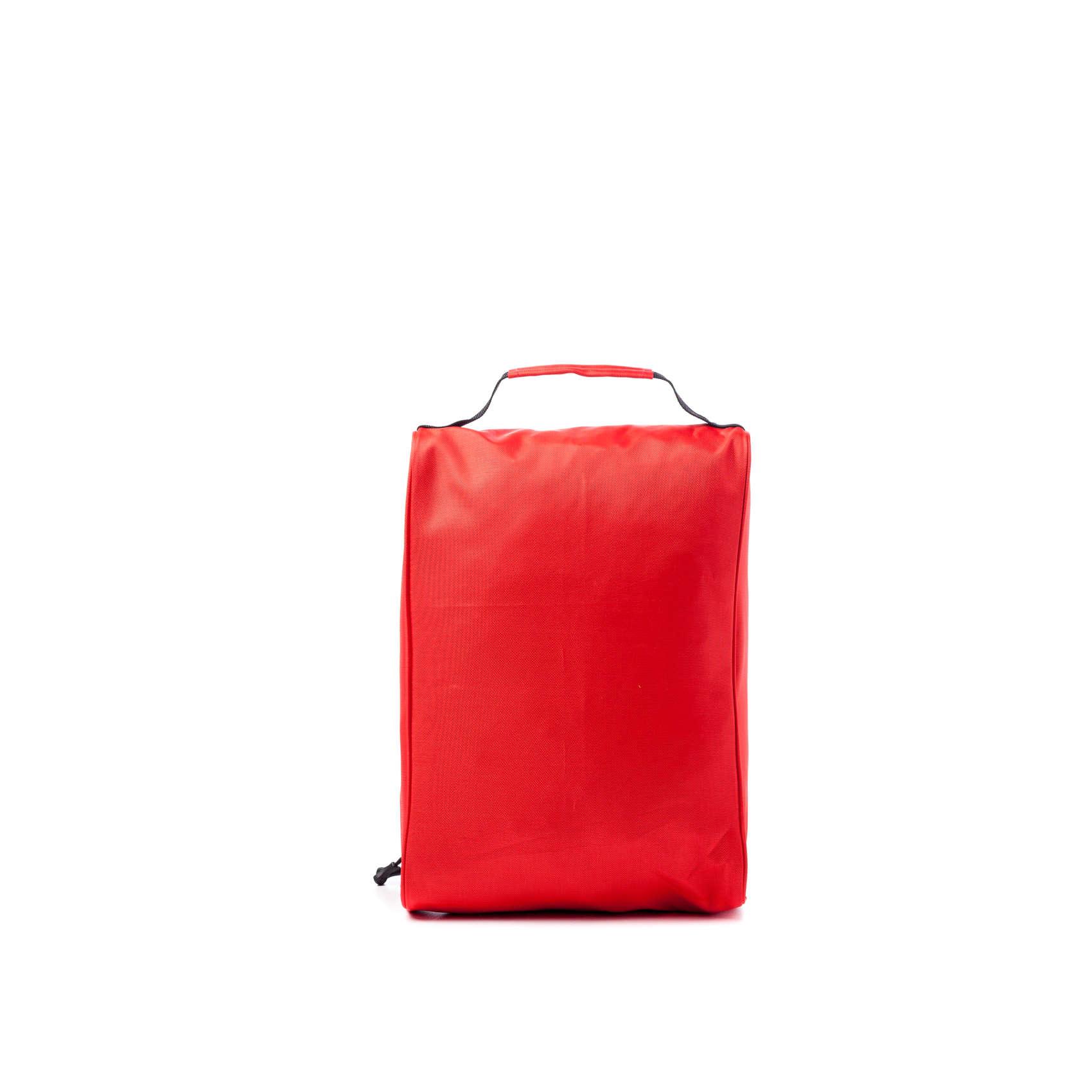FOOTWEAR BAG 6576013
